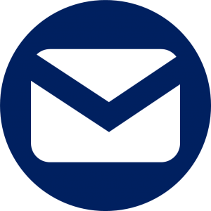 You've_got_mail